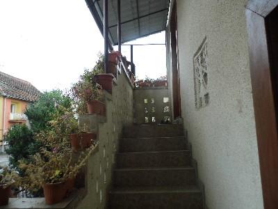 Vila de vanzare pentru 2 familii zona 14 Mai