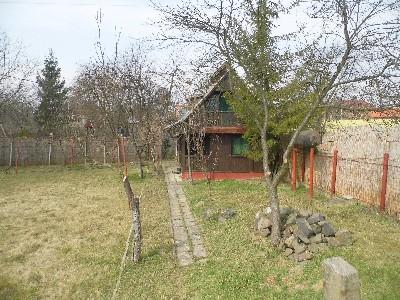 Terenuri  de vanzare Satu Mare