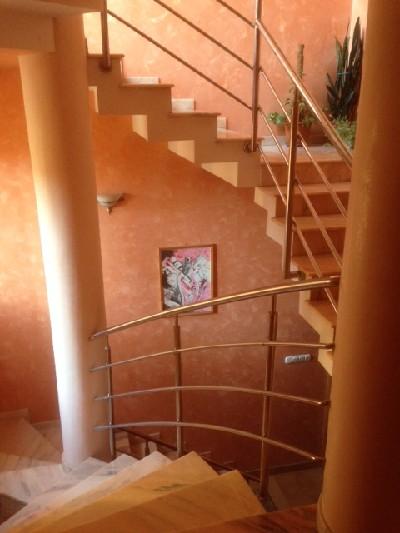 Casa 15 camere  de vanzare Satu Mare