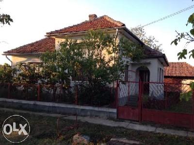 Casa  de vanzare Ardud