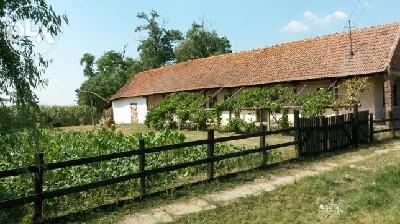 Casa  de vanzare Doba
