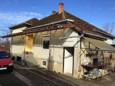 Casa  de vanzare Lazuri
