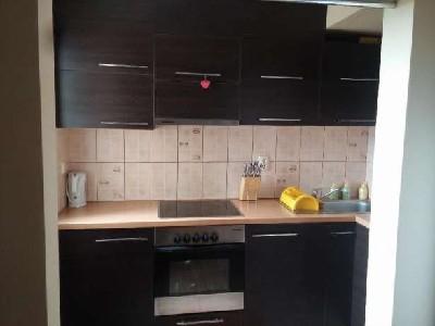Apartament  de vanzare Satu Mare -