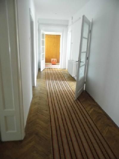 Apartament  de inchiriat Satu Mare