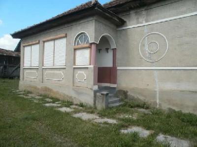 Casa  de vanzare Culciu