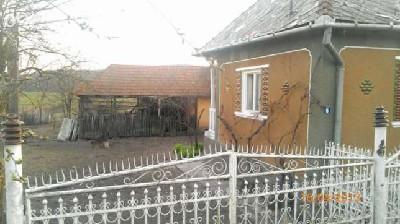 Casa  de vanzare Bogdand