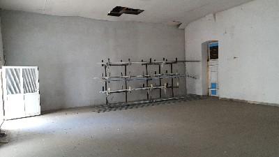 Hala depozitare/productie de inchiriat zona Centru Vechi