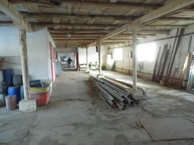 Hala productie/depozitare de vanzare in zona Aurel Vlaicu