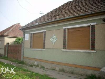 Casa  de vanzare Botiz