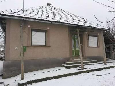 Casa  de vanzare Dobra