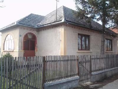 Casa  de vanzare Terebesti