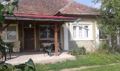 Casa  de vanzare Tasnad
