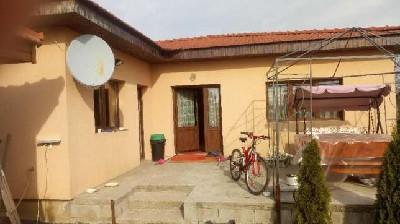 Casa  de vanzare Livada