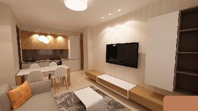 Apartament  de vanzare Satu Mare
