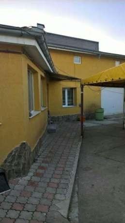 Casa  de vanzare Satu Mare