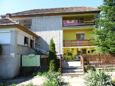 Casa  de vanzare Viile Satu Mare