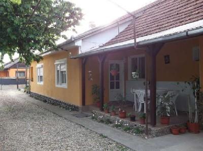 Casa  de vanzare Turulung