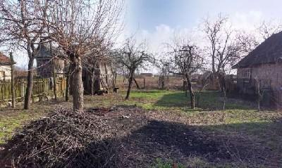 Casa  de vanzare Micula