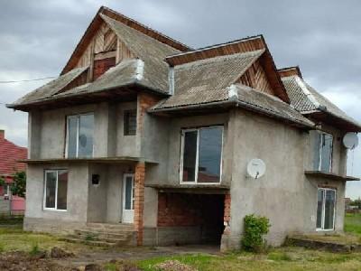 Casa  de vanzare Vetis