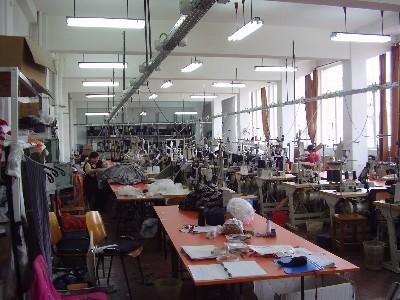 Hala productie/industriala de vanzare in zona Centru Vechi