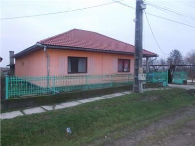 Casa  de vanzare Agris