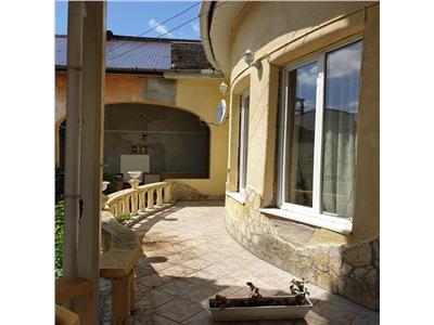Casa de vanzare in Titulescu