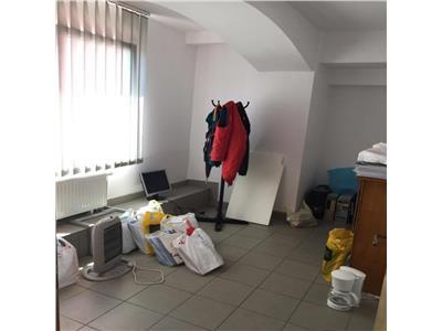 Spatiu birou de inchiriat in zona Centru Nou