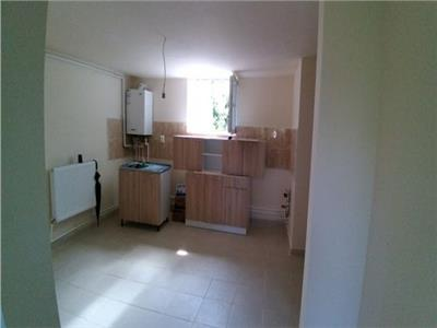 Apartament 2 camere de vanzare Satu Mare