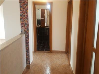 Apartament stil penthouse de vanzare Satu Mare