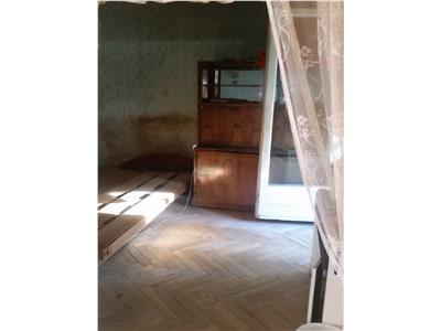 Apartament 3 camere de vanzare Satu Mare