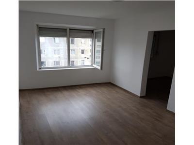 Apartament renovat 2 camere