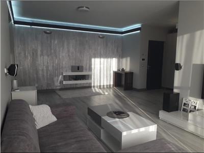 De vanzare apartament de lux