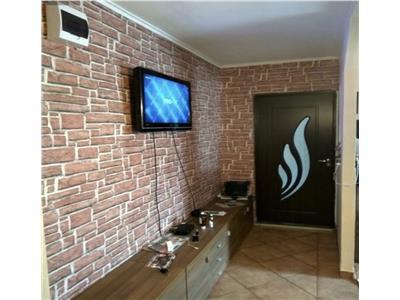 Apartament de vanzare 2 camere M16
