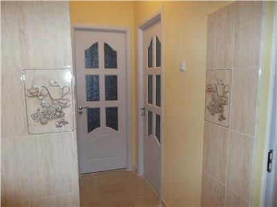 Apartament de vanzare 2 camere zona centrala