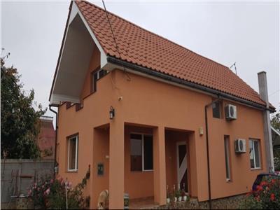 Casa de vanzare Martinesti