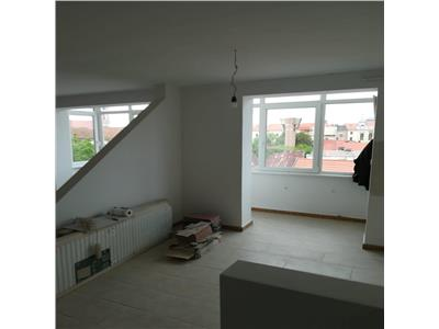 Va propunem spre vanzare apartament lux cu 2 camere central