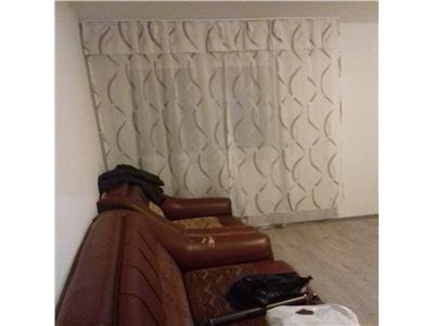 Apartament de inchiriat 2 camere in orasul Cluj-Napoca