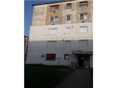 Apartament 3 camere Solidaritatii