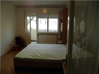 Apartament 3 camere central Satu Mare