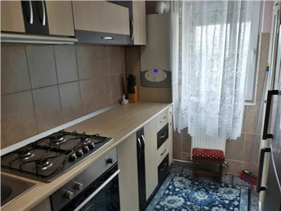 Apartament 4 camere Micro 17