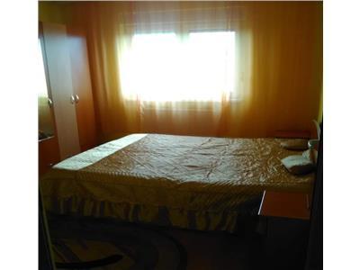 Apartament cu 2 camere zona Micro 15
