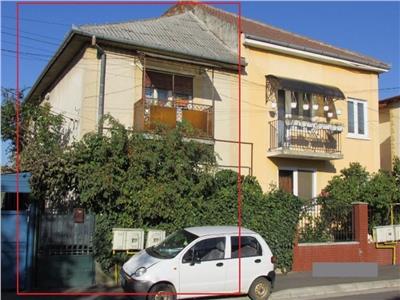 Casa P+1 in Satu Mare str Lazarului colt cu str Argesului