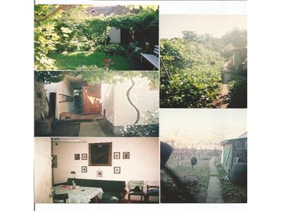 Casa Satu Mare Ultracentral Str. Avram Iancu