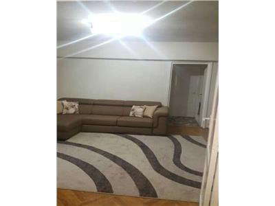 Apartament 3 camere Carpati 2