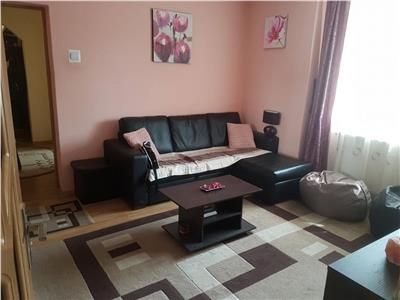 Apartament cu 2 camere in Micro 15, pretabil investitie