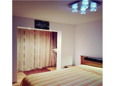 Apartament 2 camere micro 15