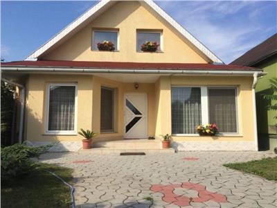 Casa de vanzare zona Baritiu