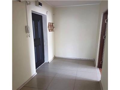Apartament de vanzare 2 camere zona B-dul Lucaciu