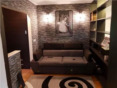 Apartament de vanzare 2 camere pe Careiului