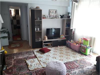 Apartament de vanzare 2 camere pe Avram Iancu